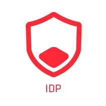ZyXEL E-iCard IDP, 1 jaar ZW110 / USG110