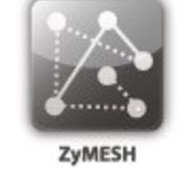 ZyXEL E-Icard voor ZyMESH op de NXC2500