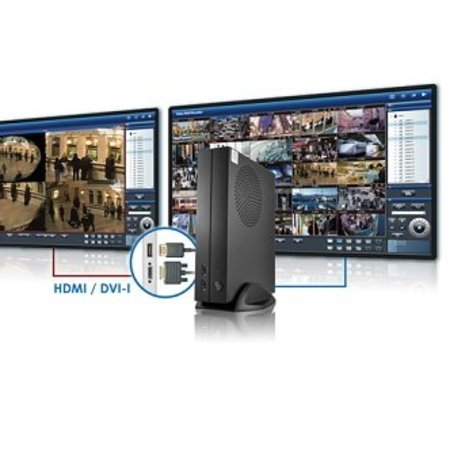 DIGIEVER Digiever Video Wall Decorder 25ch license