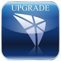 DIGIEVER Upgrade 1-ch software license