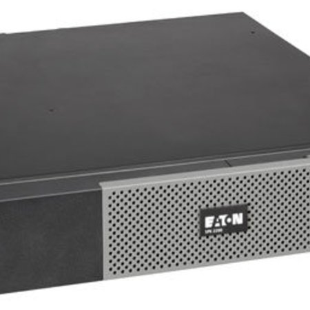 Eaton 5PX 1500 RT 2U Netpack