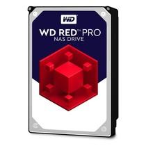 Western Digital 8TB WD8001FFWX Red Pro