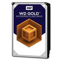 Western Digital 4TB WD4002FYYZ Gold