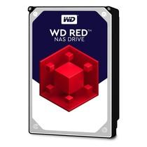 Western Digital Red 3TB WD30EFRX SoHo NAS