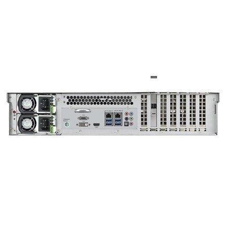 Thecus NAS N12910 SAS
