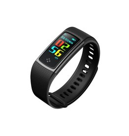 Parya Parya Activity Tracker 2.0