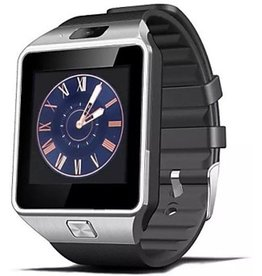 Parya Parya Smartwatch Model 6
