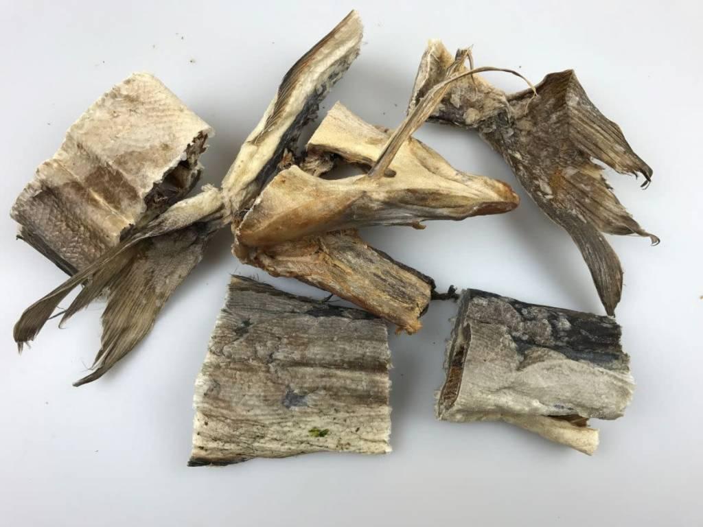 Carnis Stokvis stukjes ca. 250 gr.