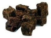 Carnis Eendenvlees blokjes 200 gr