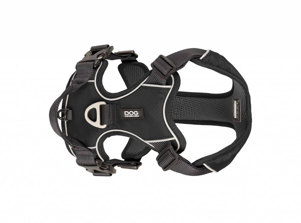 Dogcopenhagen urban walk pro™ harness