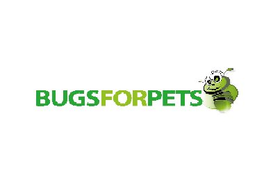 Bugsforpets
