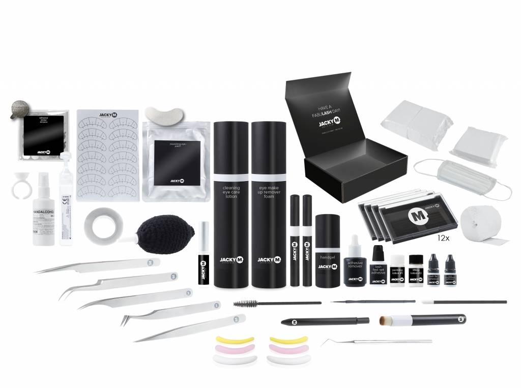 Allround Kit