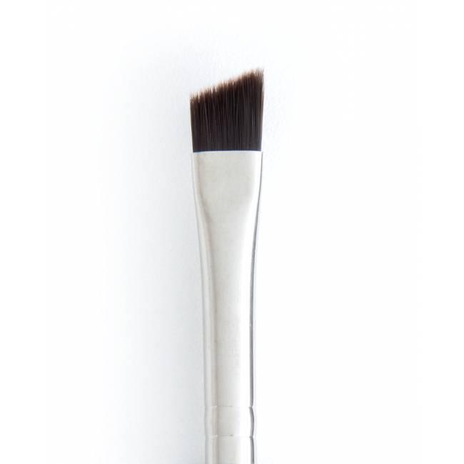 Marie-José Marie-José & Co *Pinsel für Augenbrauenpuder & Augenbrauenfarbe*