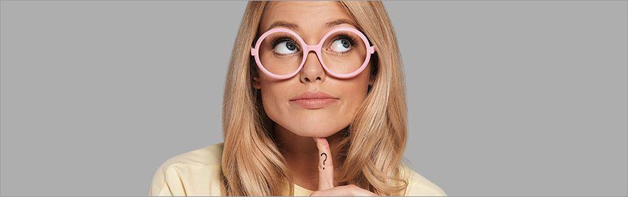 Wimpernserum Test: Was ist das beste Wimpernserum?
