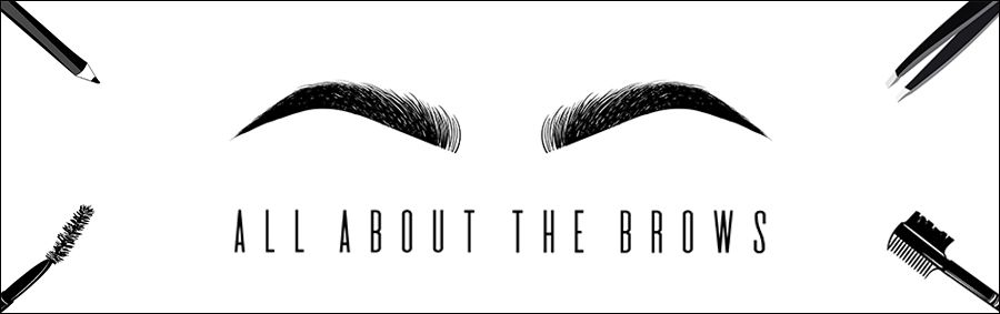 Eyebrow Know How | All About Eyebrows & Trends