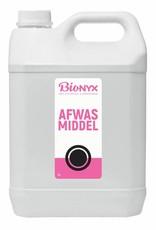 Afwasmiddel (5 L)