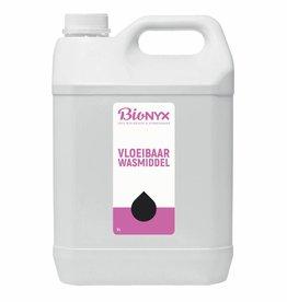Vloeibaar wasmiddel  (5 L)