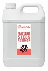 Natuursteenreiniger (5 liter)