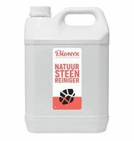 Natuursteenreiniger (5 L)