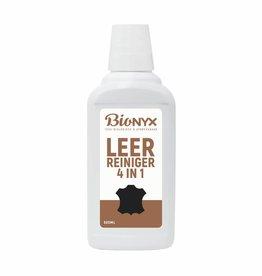 Leerreiniger 4 in 1 (500 ML)
