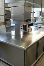 Professionele Keukenreiniger (5 L)