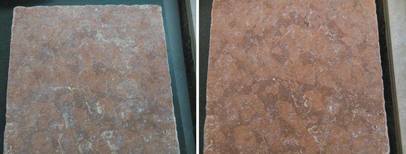 Natuursteenreiniger (750 ML)