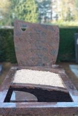 Grafsteen & Urnreiniger (5 liter)