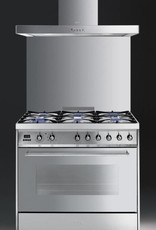RVS reiniger (500 ML)