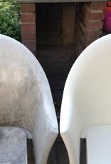 Kunststof tuinmeubelreiniger  (750 ML)