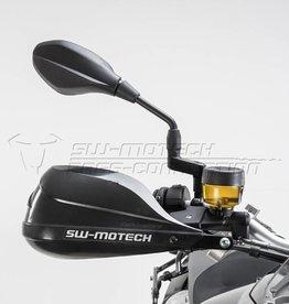 SW-Motech Handkappenset SW-Motech, BB Storm, BMW R 1200 GS '13-