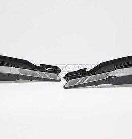 SW-Motech Handkappenset SW-Motech, Kobra, BMW G 650 GS/Sertao