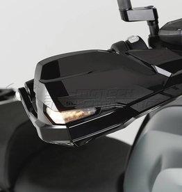 SW-Motech Handkappenset SW-Motech, Kobra, BMW R 1200 GS '13-