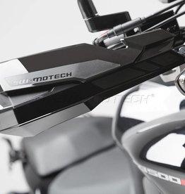 SW-Motech Handkappenset SW-Motech, Kobra, KTM 390 Duke '14-