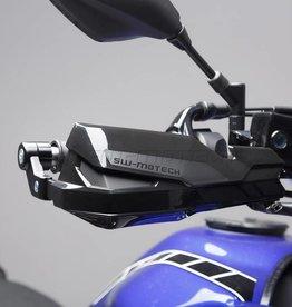 SW-Motech Handkappenset SW-Motech, Kobra, Yamaha XT 1200 ZE Super Tenere '14-