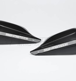 SW-Motech Handkappenset SW-Motech, Storm, BMW G 650 X Country/Moto/Challenge
