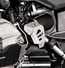 SW-Motech Potentiometerbeschermer SW-Motech, BMW R 1200 GS '08-'14