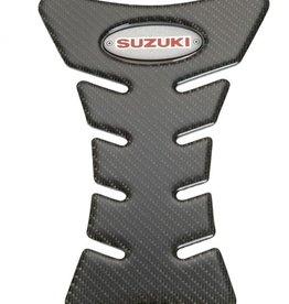 Booster Tankpad Booster, Superbike Suzuki