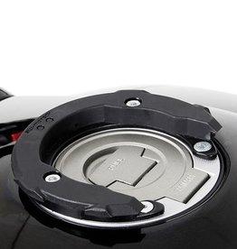 SW-Motech Tankring SW-Motech, Quick-Lock Evo, BMW F650/St/Enduro, 5 schroeven