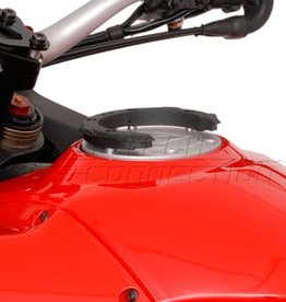 SW-Motech Tankring SW-Motech, Quick-Lock Evo, BMW K 1300 R '09-/Ducati Multistrada 1200