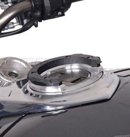 SW-Motech Tankring SW-Motech, Quick-Lock Evo, Suzuki B-King '08-
