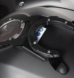 SW-Motech Adapterkit SW-Motech, Tankring Quick-Lock Evo, Honda VFR 800Crosstourer '15-