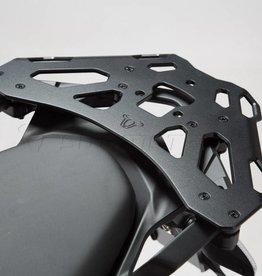 SW-Motech Bagagerek SW-Motech, aluminium,  Ducati Multistrada 1200 Enduro '16-