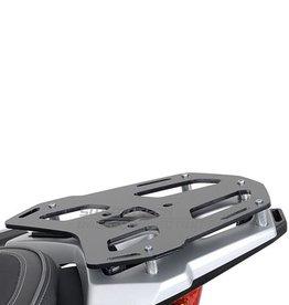 SW-Motech Bagagerek SW-Motech, aluminium, BMW K 1300 GT '09-