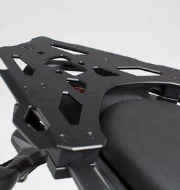 SW-Motech Bagagerek SW-Motech, aluminium, Ducati Multistrada 1200 '15-