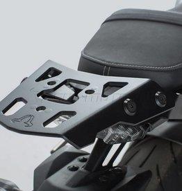 SW-Motech Bagagerek SW-Motech, aluminium, Yamaha MT-10 (16-)