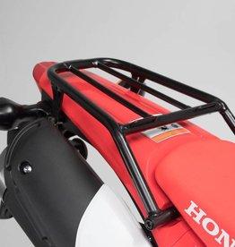 SW-Motech Bagagerek SW-Motech, Honda CRF250L (12-)/ Rallye (17-)