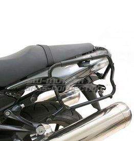 SW-Motech Bagagerek SW-Motech, Quick-Lock Evo Contour, Kawasaki ZZR1400 '06-'11