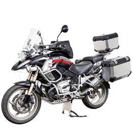 SW-Motech Bagagerek SW-Motech, Quick-Lock Evo-Carr, BMW R 1200 GS '04