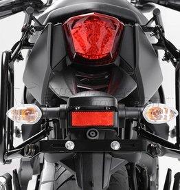 SW-Motech Bagagerek SW-Motech, Quick-Lock Evo-Carr, Yamaha XJ6 '13-
