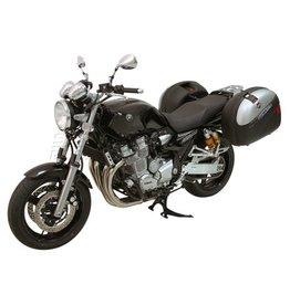 SW-Motech Bagagerek SW-Motech, Quick-Lock Evo-Carr, Yamaha XJR 1300 '98-